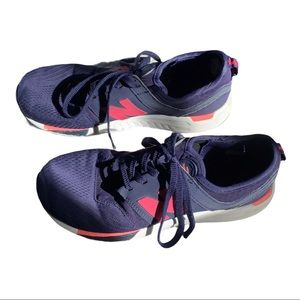 New Balance Shoes (sz 7-7.5 approx)